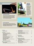 KRAN- EBETECHNIK - NFM Verlag Nutzfahrzeuge Management - Seite 4