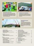 KRAN- EBETECHNIK - NFM Verlag Nutzfahrzeuge Management - Seite 5
