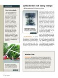 KRAN- EBETECHNIK - NFM Verlag Nutzfahrzeuge Management - Seite 6