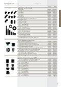 Produkter til ovner, peiser og skorsteiner - varmehuset - Page 7