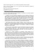 Delibera 19/12/CRL - Corecom Lazio - Page 2