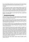 Delibera 19/12/CRL - Corecom Lazio - Page 4