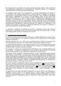 Delibera 19/12/CRL - Corecom Lazio - Page 5