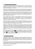Delibera 19/12/CRL - Corecom Lazio - Page 6