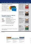 Bengalack Metall - Jotun - Page 6