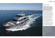 diamond - VvS1 Yacht Charters