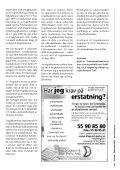 Syndrom nr 3 - 2006.indd - Arbeidsmiljøskaddes landsforening - Page 7