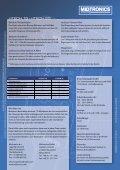 AGM- und Blei-Säure-Batterien testen - Seite 2