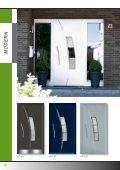 Katalog klassisch und modern - Ft-herne.de - Page 4