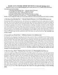 3-page pdf download