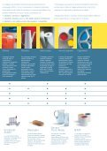 prestazione - Watson-Marlow GmbH - Page 7