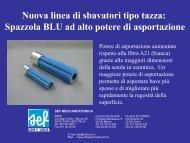 sefxebec spazzola blu c 09 2011 - SEF meccanotecnica