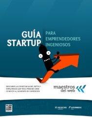 Guía-Startup-Para-Emprendedores-Ingeniosos
