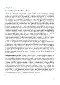 PRIMA PARTE - Loescher Editore - Page 7