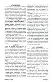 October Issue - Philadelphia Local Section - American Chemical ... - Page 5