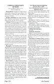 October Issue - Philadelphia Local Section - American Chemical ... - Page 6