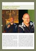 GRATIS - De Commeere - Page 4