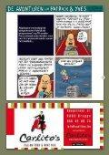 GRATIS - De Commeere - Page 5