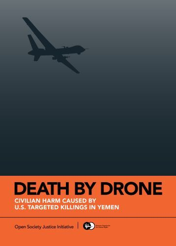 death-drones-report-eng-20150413