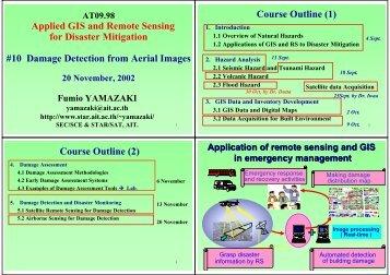 Lecture 10.pdf