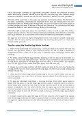 The Double-Egg Water Vortex - vandrøring. - Page 2