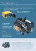 nieuw - Watson-Marlow GmbH - Page 2