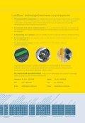 nieuw - Watson-Marlow GmbH - Page 5