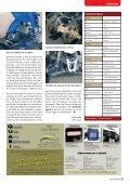 Download - Quad & ATV | QUADIX - Page 2