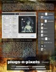 Download Now… - Topaz Labs - Page 6