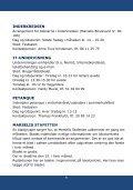 Lokalcenter Marselis Aktivitetstilbud Forår 2013 - Aarhus.dk - Page 6