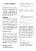 Unsere Erde - Seite 4