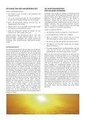 Unsere Erde - Seite 6