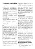 Unsere Erde - Seite 7