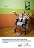 Besucherrekord - Volkshilfe Österreich - Seite 2
