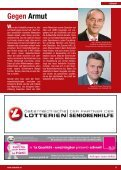 Besucherrekord - Volkshilfe Österreich - Seite 3