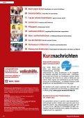 Besucherrekord - Volkshilfe Österreich - Seite 4