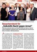 Besucherrekord - Volkshilfe Österreich - Seite 5