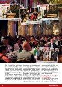 Besucherrekord - Volkshilfe Österreich - Seite 6