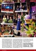 Besucherrekord - Volkshilfe Österreich - Seite 7