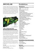 ArchiLab 2013 - FRAC Centre - Page 2