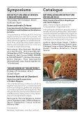 ArchiLab 2013 - FRAC Centre - Page 3