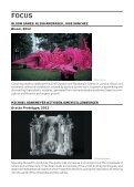 ArchiLab 2013 - FRAC Centre - Page 4