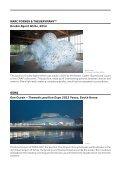 ArchiLab 2013 - FRAC Centre - Page 5