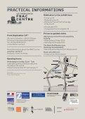 ArchiLab 2013 - FRAC Centre - Page 6