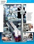 Aplicador com rosca - Watson-Marlow GmbH - Page 2