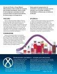 Aplicador com rosca - Watson-Marlow GmbH - Page 3