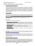 resident engineering inspection services for prior notice sidewalks ... - Page 7