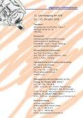 Einfach schönere Narben - IFC - Ilona Fuchs Congress - Seite 2