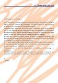 Einfach schönere Narben - IFC - Ilona Fuchs Congress - Seite 3