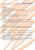 Einfach schönere Narben - IFC - Ilona Fuchs Congress - Seite 7
